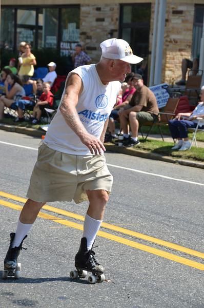 2012 Septemberfest Parade187.jpg
