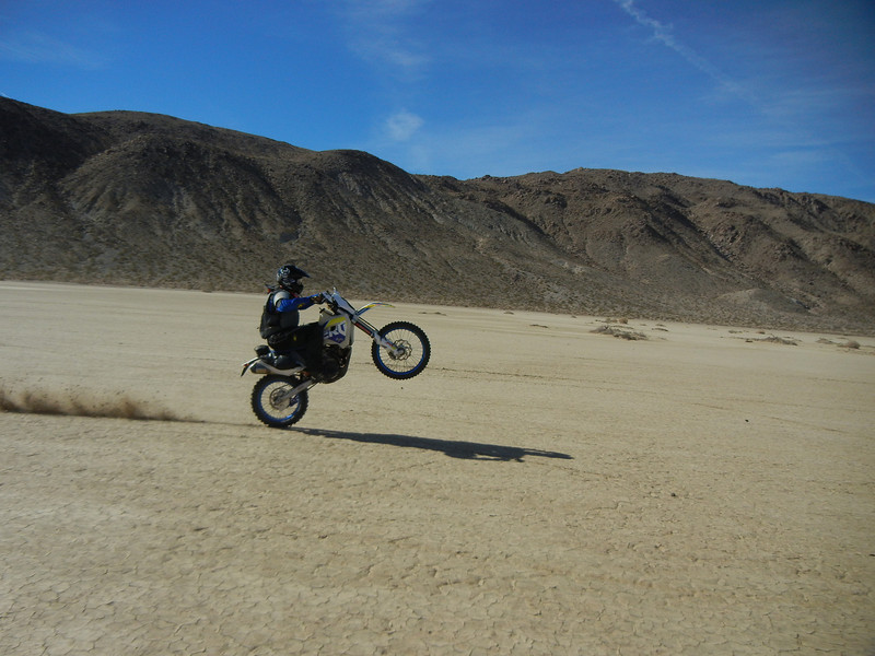 ADVjohnsonValley2011-01-14 23-52-18_6.JPG
