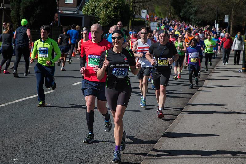 Manchester Marathon 1604102484-1.jpg