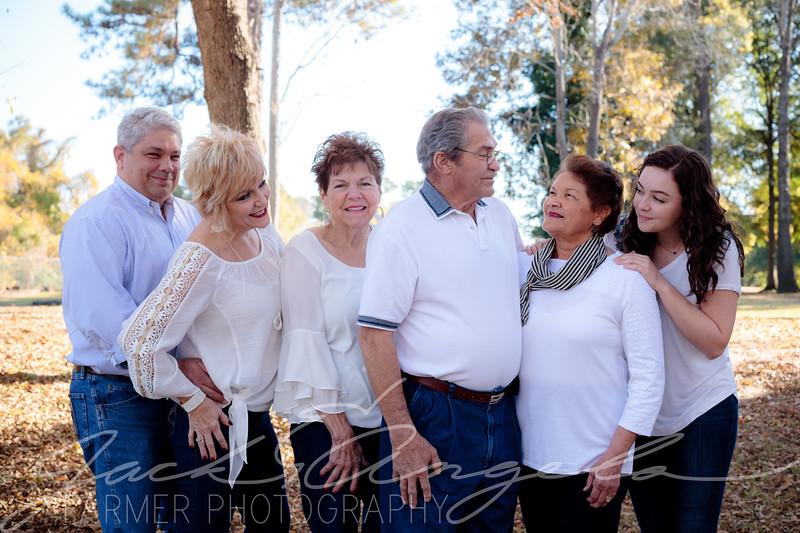 Brewer Family (33 of 151).jpg