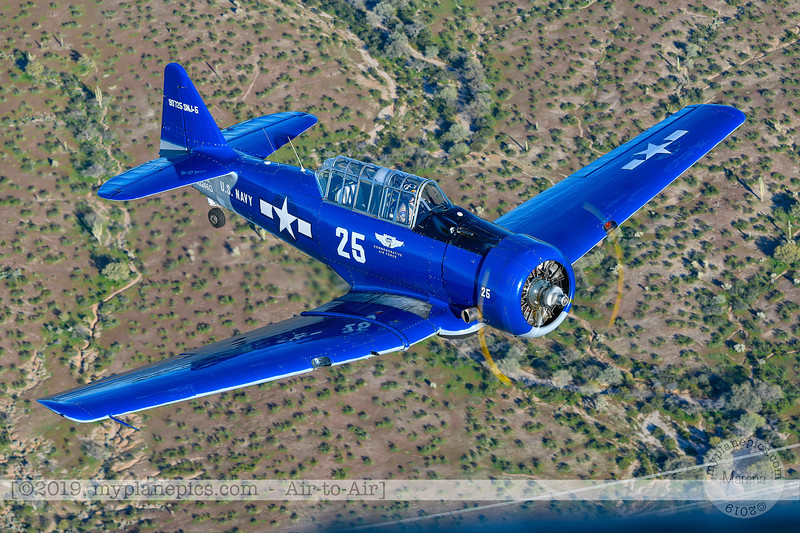 F20190314a172021_4068-North American SNJ-5 T-6 Texan-N3246G-90725.jpg