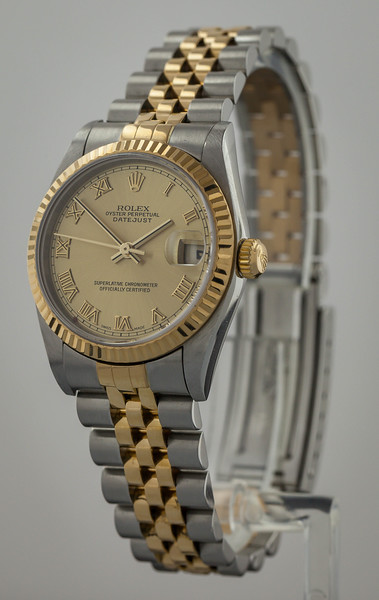 Rolex-4089.jpg