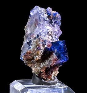 BlueHalite3