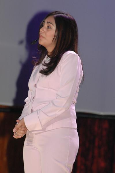 Pamela Genghini Hernandez (4).JPG