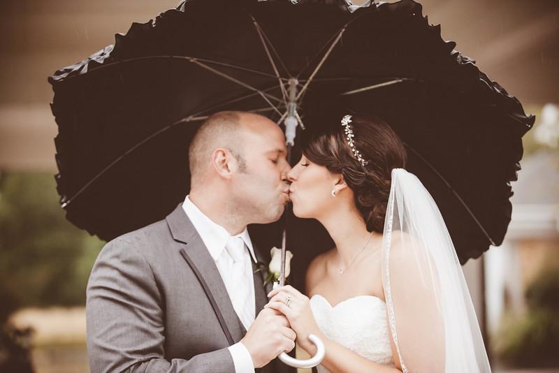 Matt & Erin Married _ portraits  (227).jpg