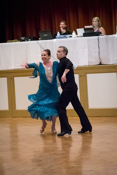 RVA_dance_challenge_JOP-15448.JPG
