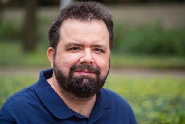Paul J. Watkins