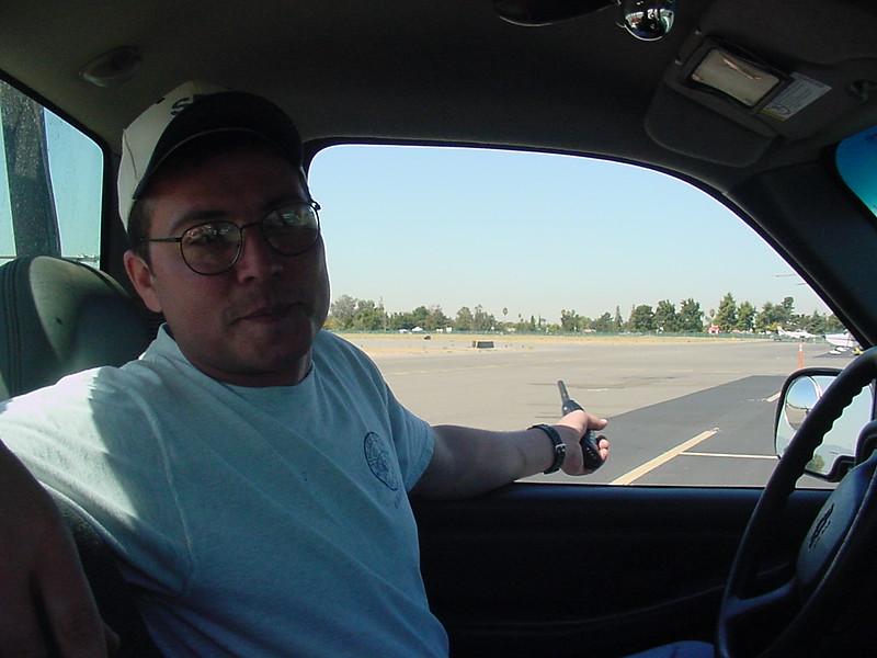 Air Boss in Truck.jpg