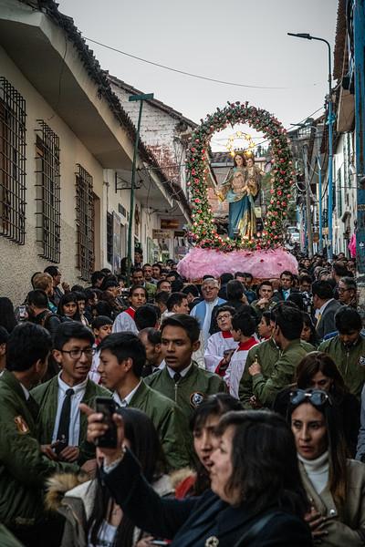 Cusco - Plaza De Armas-8026.jpg