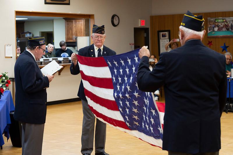 Veterans Celebration_MJSC_2019_053.jpg