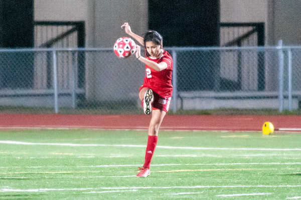 Jan. 22, 2019 - Soccer - Girls - Edinburg High vs LJHS Lady Coyotes_LG
