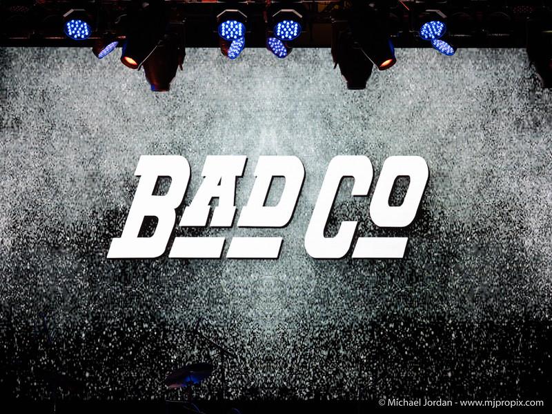 mjpropix-Bad Co-X5240362-48.jpg