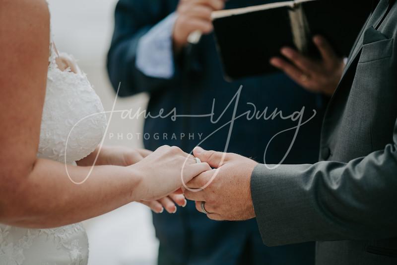 des_and_justin_wedding-2589.jpg