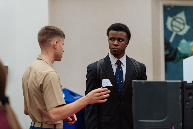 20191010_Multicultural Career Connection-2044.jpg