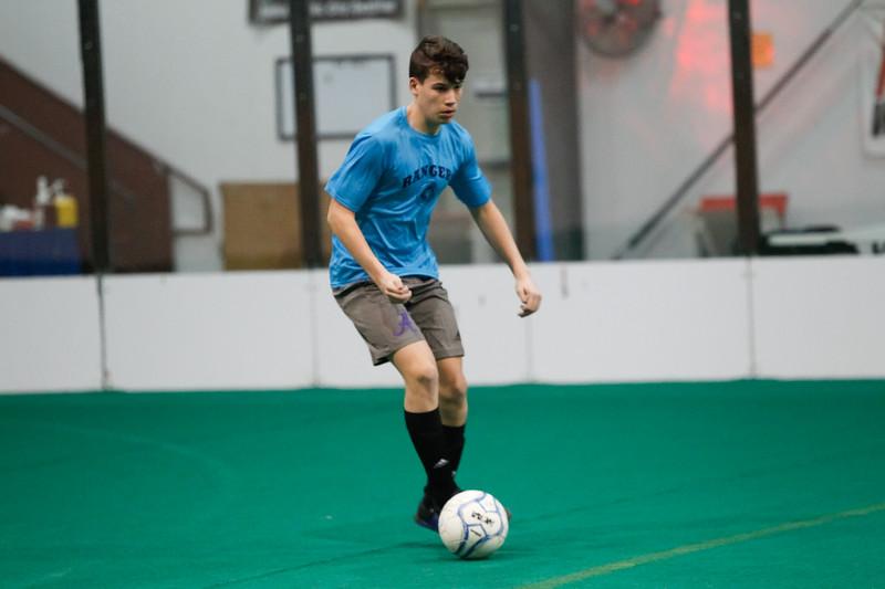 CCC Soccer 2019-02-21-0080.jpg