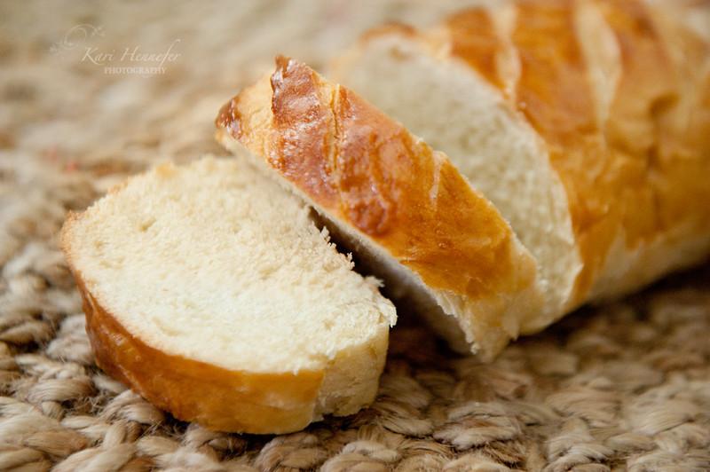Web French Bread4 .jpg