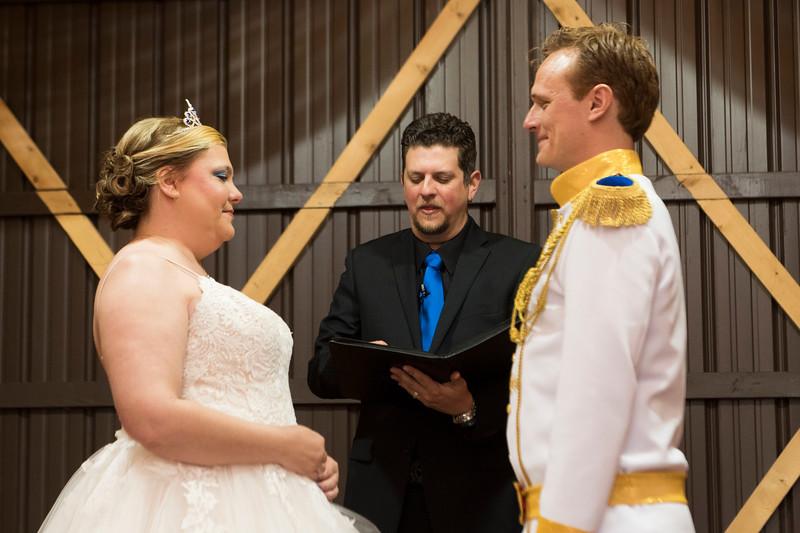 Weddings_187.jpg