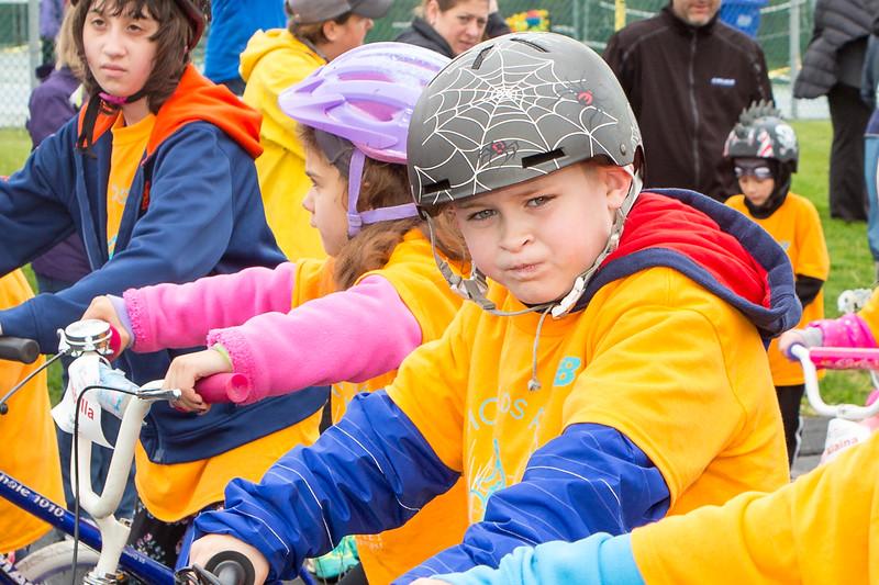 16_0507 Suffield Kids Ride 156.jpg