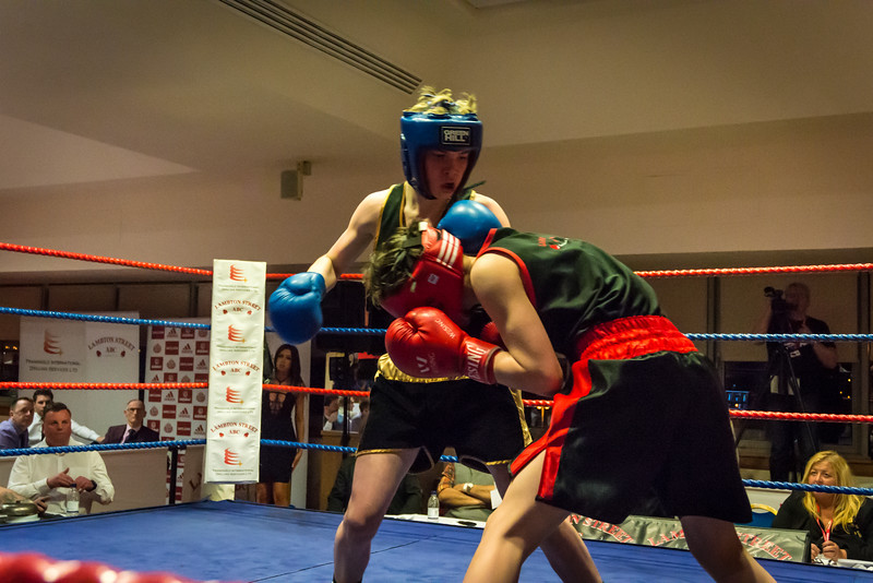 -Boxing Event March 5 2016Boxing Event March 5 2016-17110711.jpg