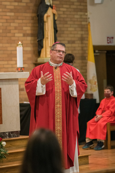 St Rose of Lima Confirmation Fall 2020 Monday-29.jpg