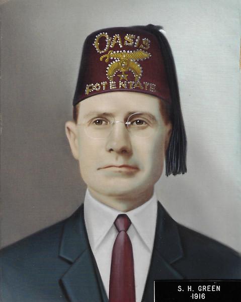 1916 - S.H. Green.jpg