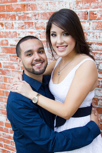 Jose and Mariana-2727.jpg