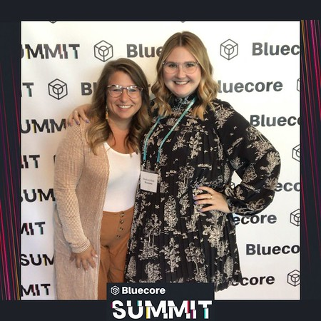 Bluecore Summit 2019