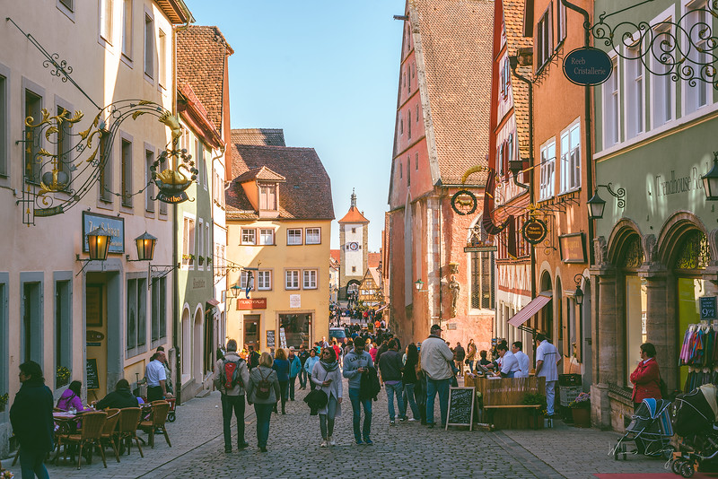 Rothenburg-6.jpg