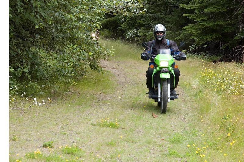 2007-July-Rides052.jpg