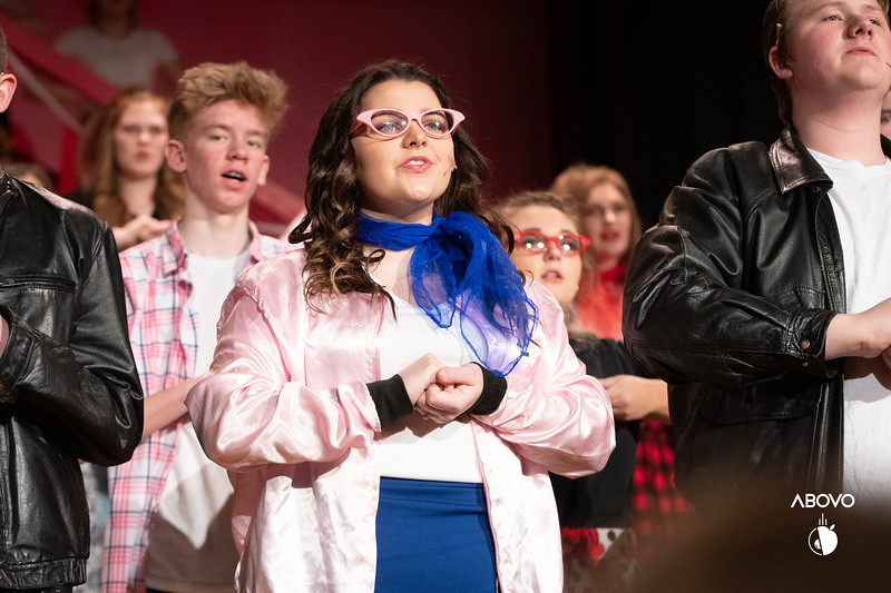 GREASE_PERFORMANCE_PHOTO-13.jpg