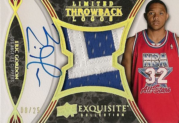 09_EXQUISITE_LT_ERICGORDON.jpg