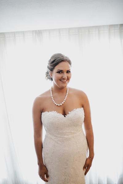 Zieman Wedding (31 of 635).jpg