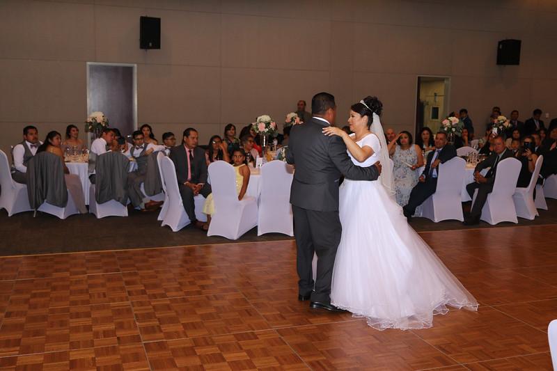 A&F_wedding-536.jpg