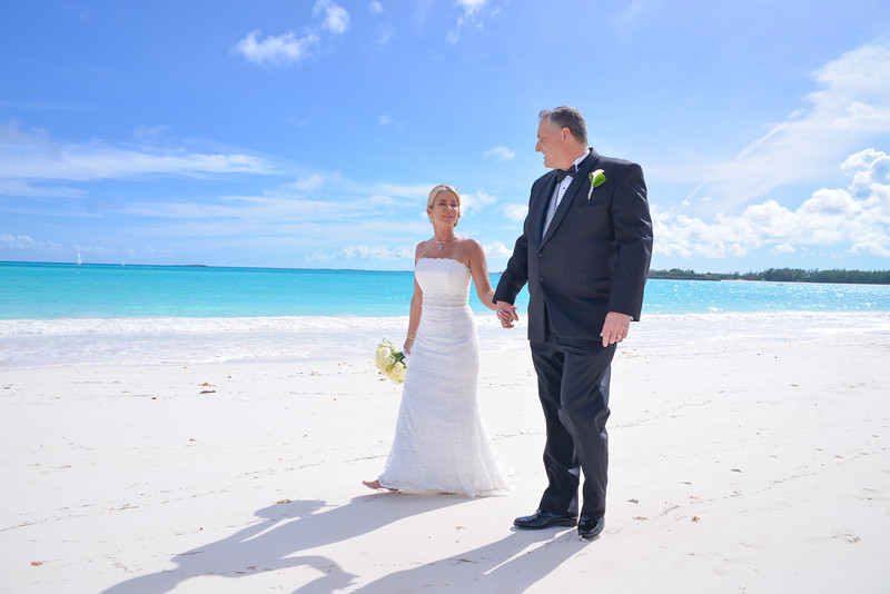 pitt wedding-153.jpg