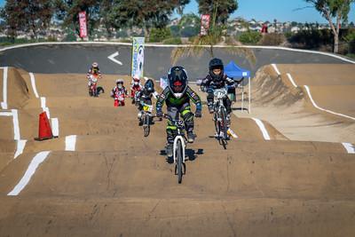 9-9-18 DK Gold Cup Finals Southwest - Chula Vista BMX