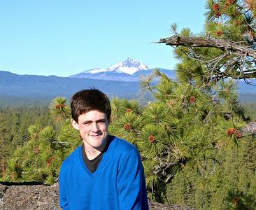 Brandon Pollard Senior Pictures 2014 10-19-13