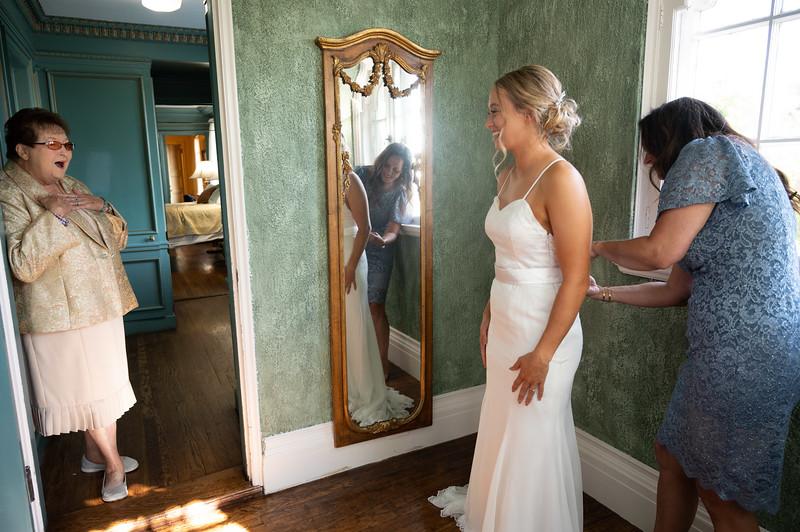weddings (94 of 485).jpg