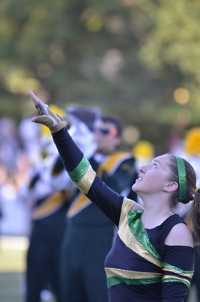 2011-09-17_CPFootball-vs-South-Dakota-State_1003.jpg