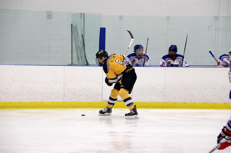 171007 Junior Bruins Hockey-209.JPG