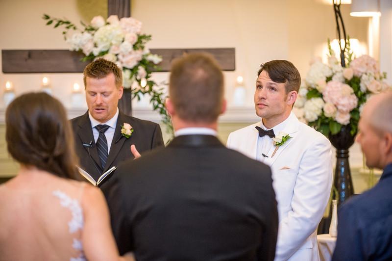 Everett Seattle monte cristo ballroom wedding photogaphy -0106.jpg