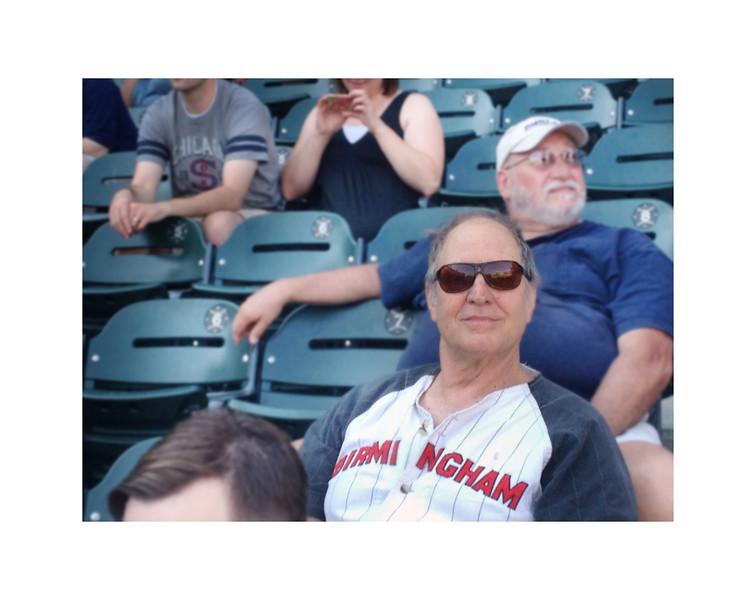 2012 Sox Game.jpg