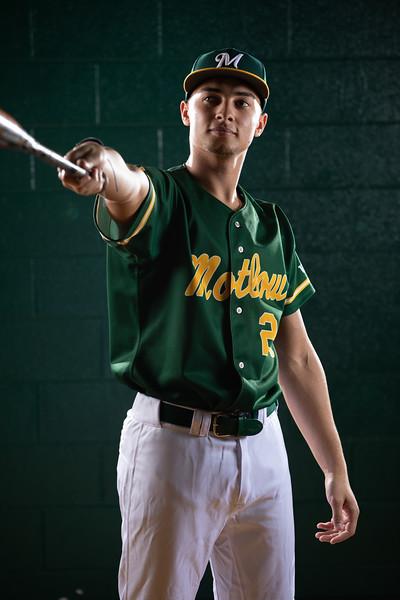 Baseball-Portraits-0733.jpg