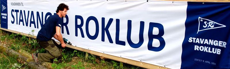 Velkommen til Stavanger Roklub.jpg