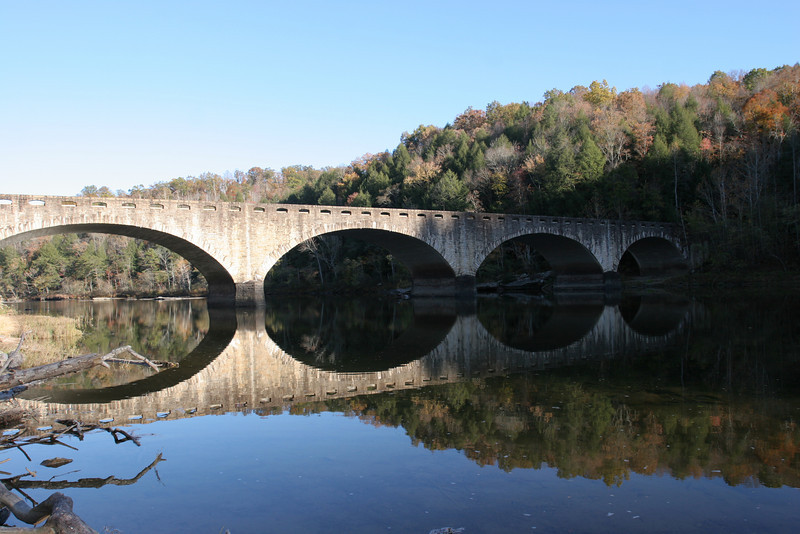 Cumberland Falls 10.30.2008 001.JPG