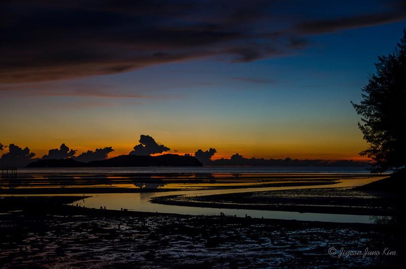 Malaysia-Sabah-Sunset-1174.jpg