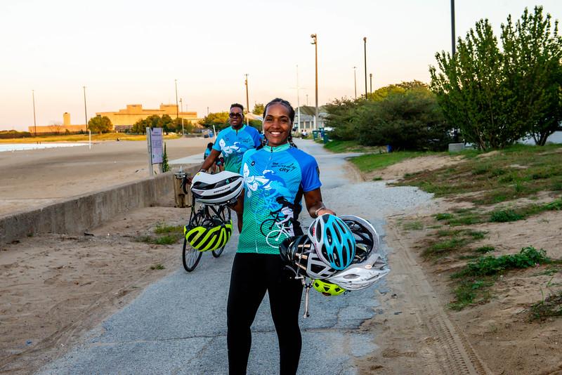 2019-Black-Girls-Do-Bikes-Chicago-65.jpg