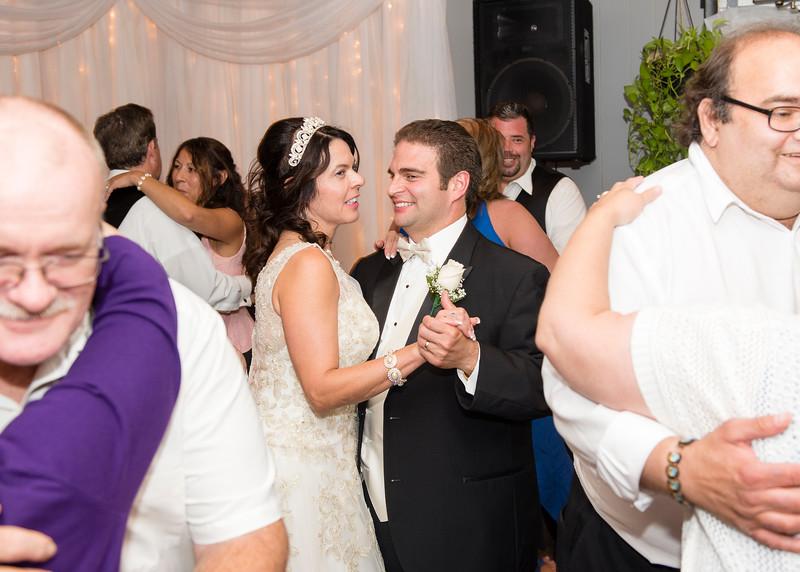 Guarino-Wedding-0562.jpg