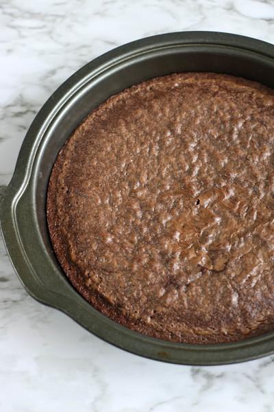 Fruit Brownie Pizza prep-2.jpg