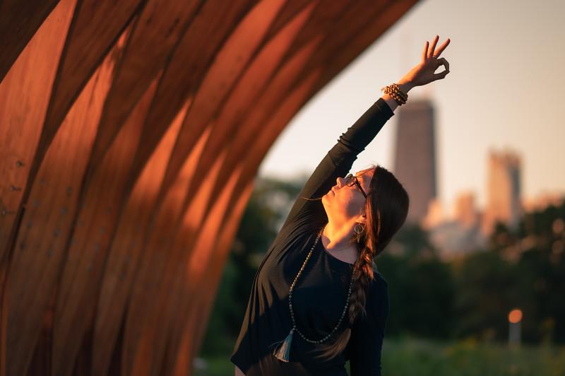 Online Yoga - Lincoln Park Shoot-288.JPG