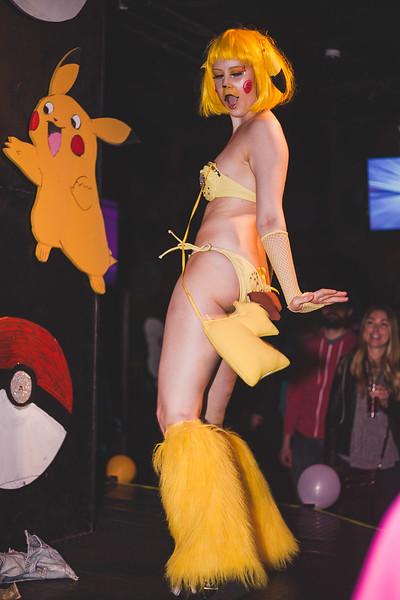 04.26.19 Pokemon GeekHous-3440.jpg